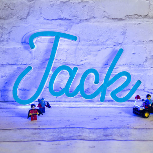 jack-lifestyle-square