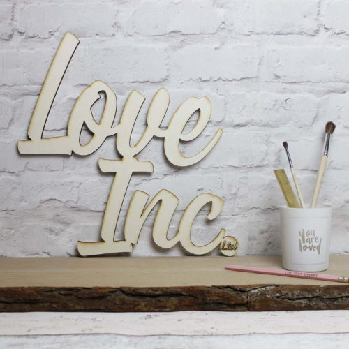 love-inc