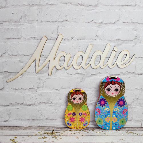 woodenmaddienoths