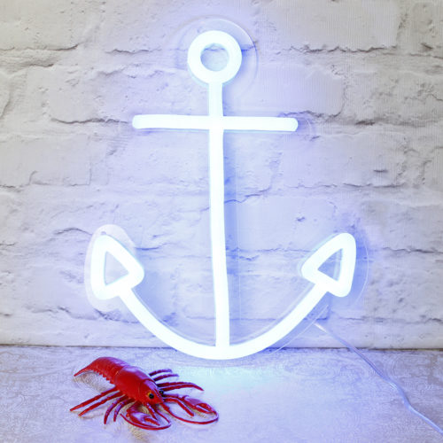 anchor-lobster-1200