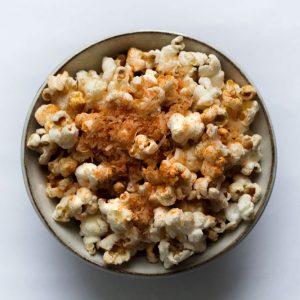 bgsd-popcorn-3