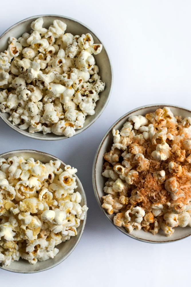 bgsd-popcorn-6