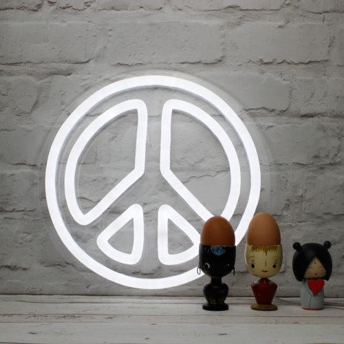peace-eggs-1200