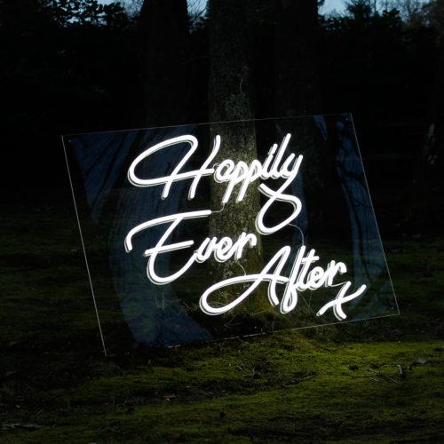 wedding-happily-dark