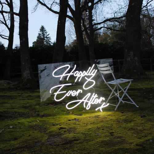 wedding-happily-night