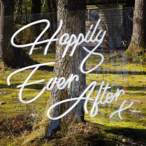 wedding-happily-day