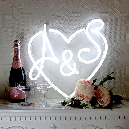 wedding-as-indoor-500