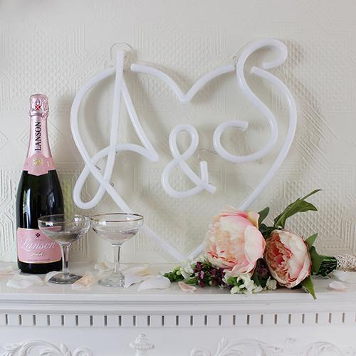 wedding-as-indoor-off-500