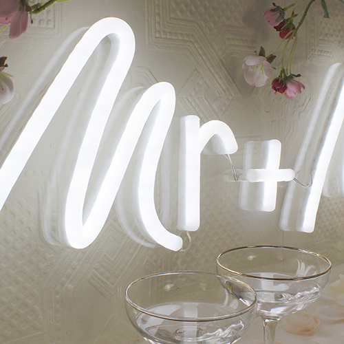 wedding-mrmrs-closeup-500