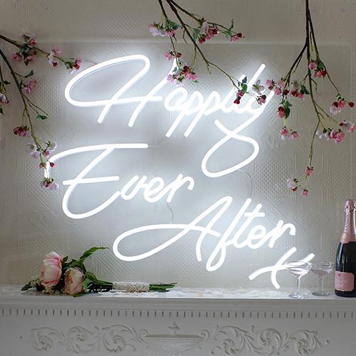 wedding-happily-indoor-500
