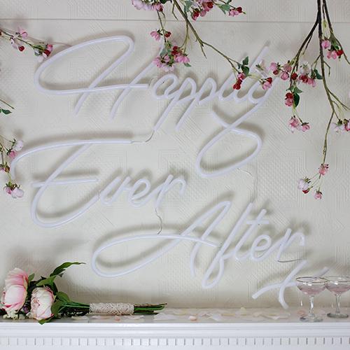 wedding-happily-indoor-off-500