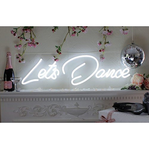wedding-lets-dance-portrait-square-500