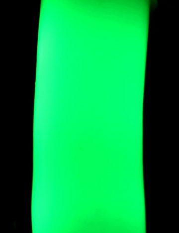 Bespoke Name LED Neon 1-5 Letters – Green