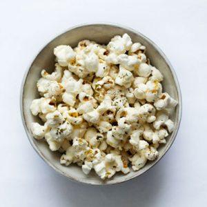 bgsd-popcorn-4