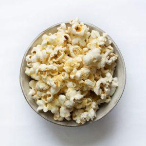 bgsd-popcorn-5
