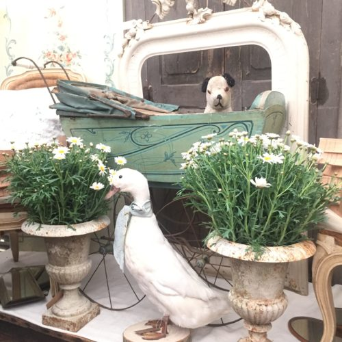 Decorative Living Fair
