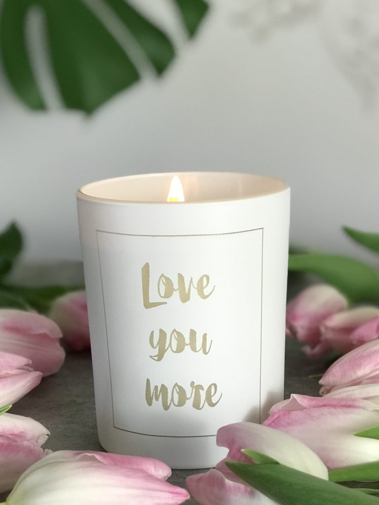love-you-more-scented-handpoured-candle-gift