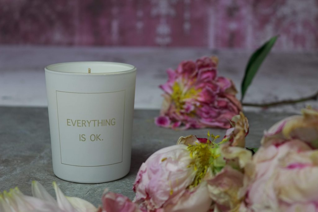 personalised-handpoured-scented-candle