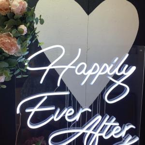 wedding-lights-styling-wedding-gift-interior-decor