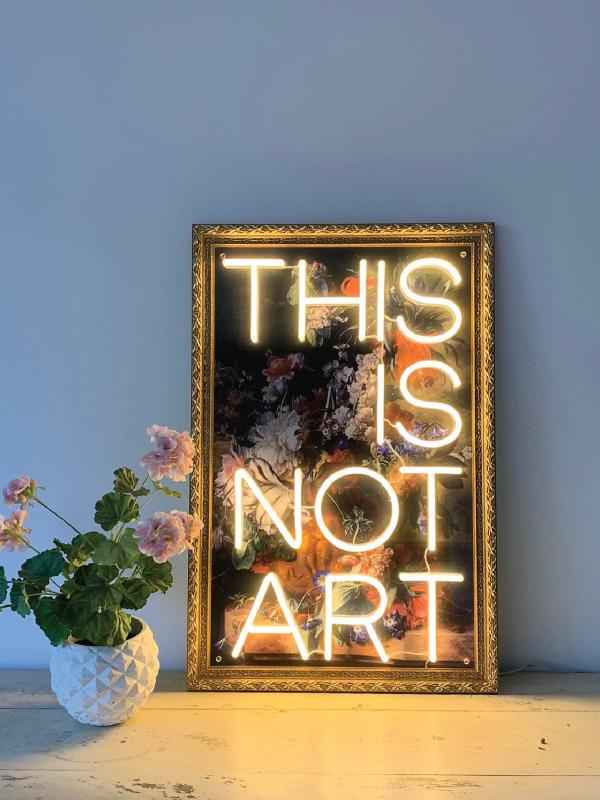 floral-art-led-neon-sign