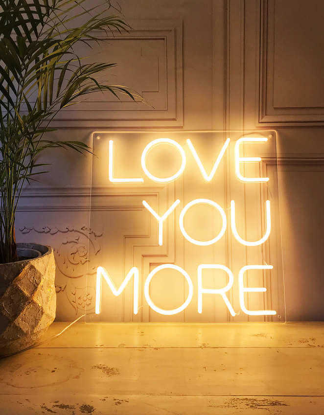 love-you-more-led-neon-light-sign-gifts-for-her-valentines-gift
