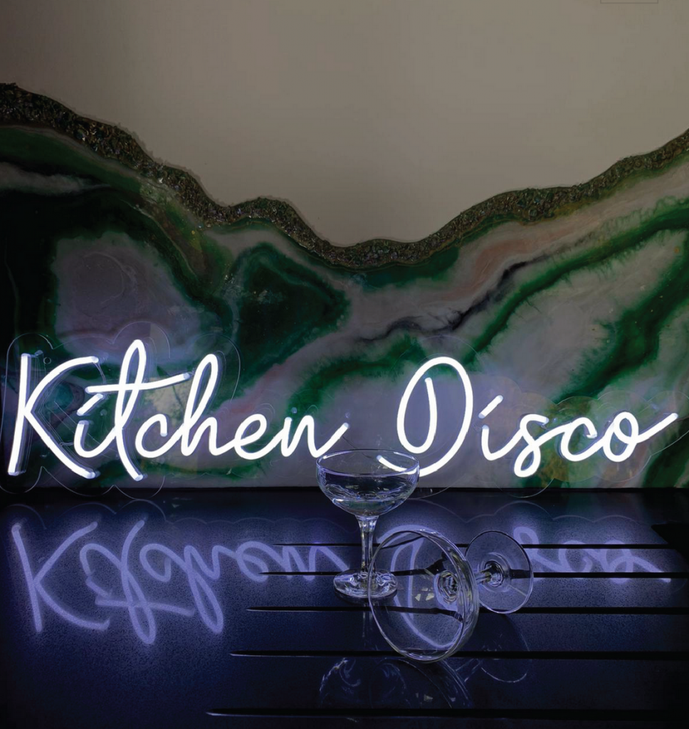 kitchen-disco-led-neon-light-unique-gift-idea