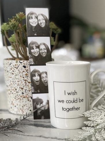 i-wish-we-could-be-together-mug-gifts-for-friends